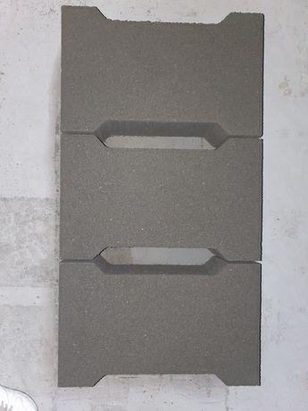 Vand rigole din beton cu capac!