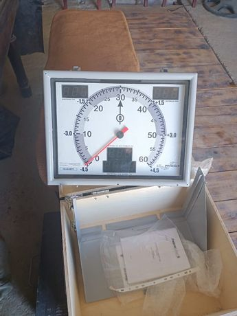 ДЭЛ 140 продается Динамометр электронный