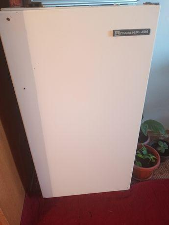 Холодильник сатылады тез арада
