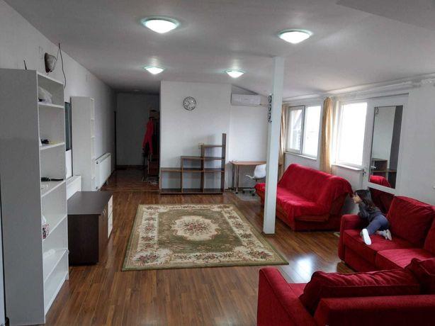 Inchiriez apartament 4 camere, cazare Costinesti la 5 minute de plaja