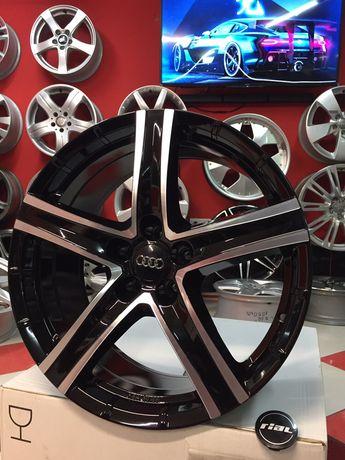 20ц 5х112 Audi Q8/Q7-RS5/RS6/RS7/RS8-BMW X7/VW-Touareg Made inGermany