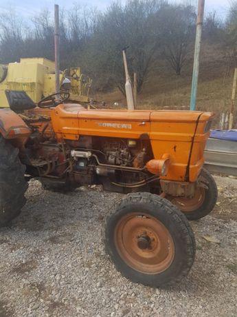 Vand tractor Fiat Someca 670