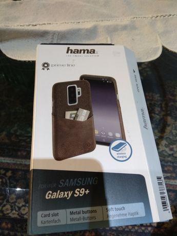 Кейс/ Калъф за Самсунг/ Samsung Galaxy S9+