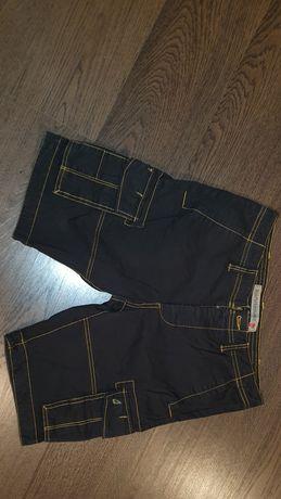 pantalon scurt peak performance