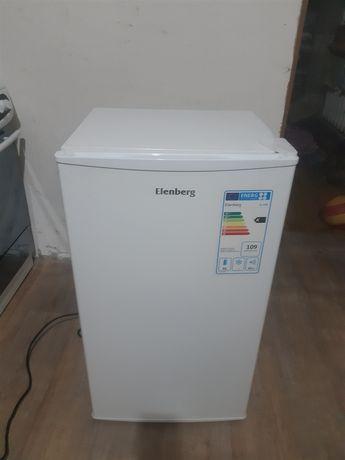 Холодильник мини хорошим састаение