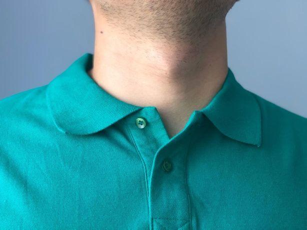 Поло футболки оптом | Тенниски однотонные |Футболка поло под печать