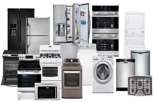 Reparatii frigidere Bihor
