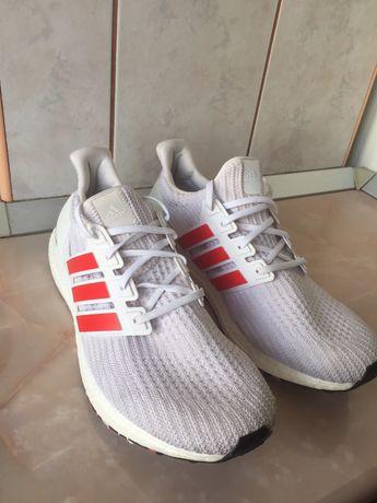 Vand Adidas Ultraboost