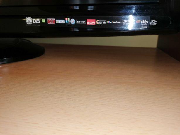 Televizor Panasonic 106 led, full HD cu  Home cinema 5.1 Panasonic!!!
