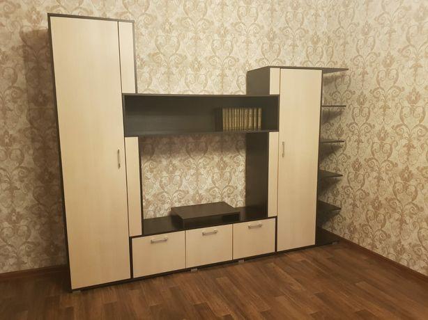 Мебель для гостиной,зала