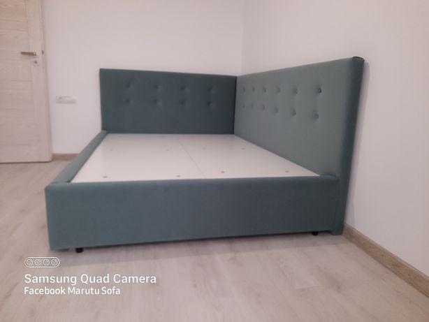 Tapiterie dormitoare