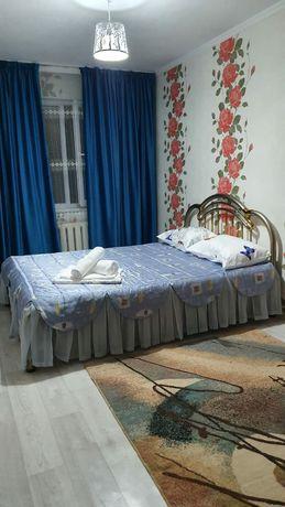 Арбат Уютная квартира Шымкент Посуточно