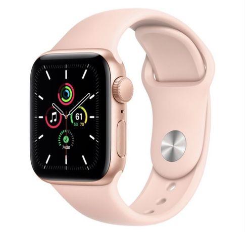 Часы Apple Watch.Камеры ночного видения .Мини слешки .GPS.Очки-камера