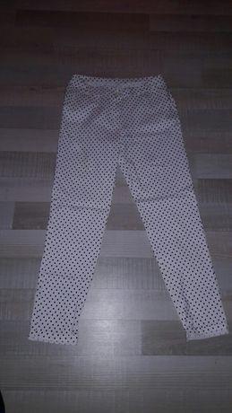 Панталон xl