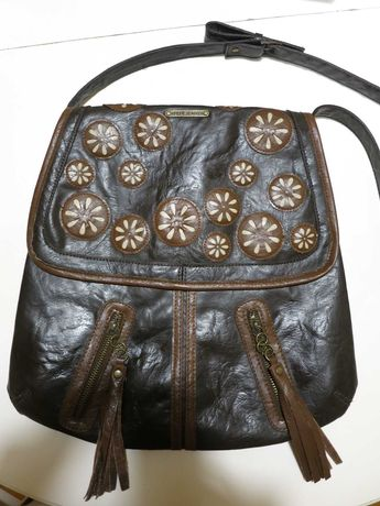Дамска чанта Pepe Jeans London