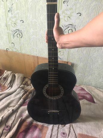 Продам Гитару