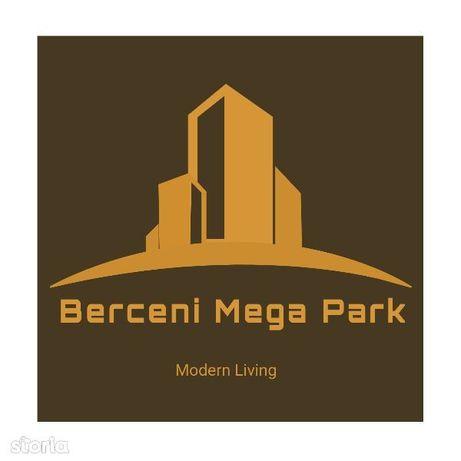 Casa Lux ! Berceni Mega Park !! Parter !