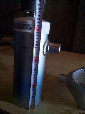 Cilindru hidraulic de basculare NOU in 5 sg.