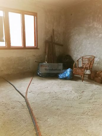 Етаж от къща Прослав