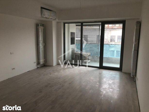 Cod P2923 - Apartament 2 Camere - Zona Calea Victoriei Bloc Nou Lux