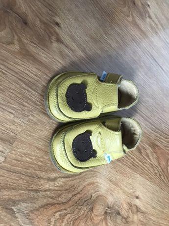 Pantofiori primii pasi Dodo shoes
