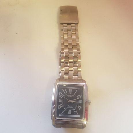 Продам часы LEDFORT waterproof LF 1613
