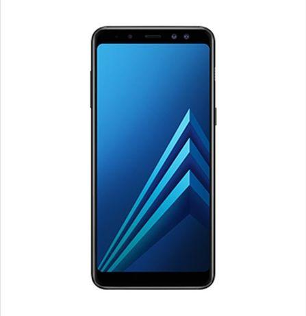 Samsung galaxy a 8 2018 codat Vodafone