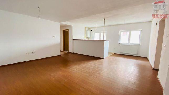 Exclusiv.Apartament 3 Camere De Vanzare Sebes, Bloc Nou, Zona Buna