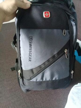 Продам рюкзак удобный