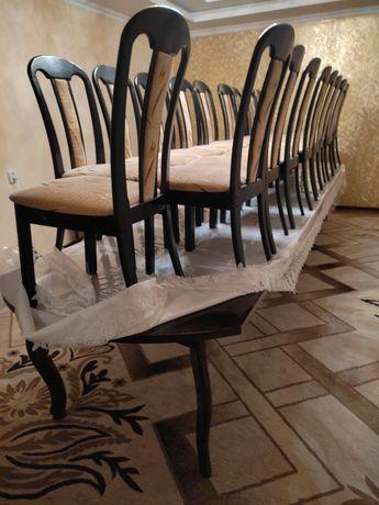 Качественный стол