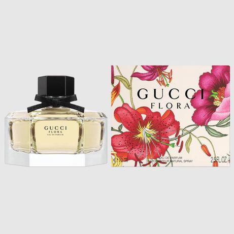 Духи Гуччи флора Gucci flora