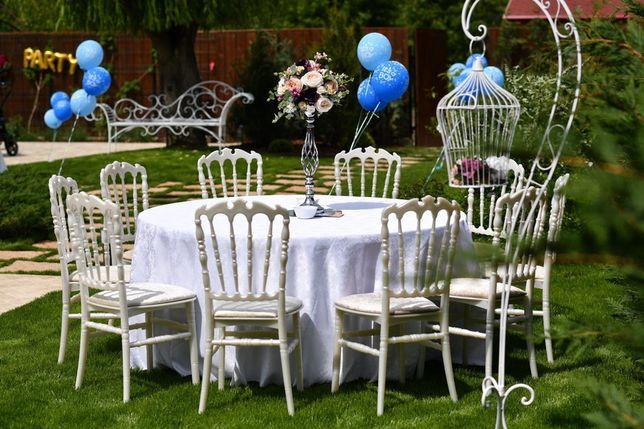 Corturi evenimente ,cort nunta,cort botez,cort aniversare