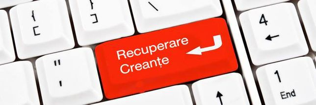 Recuperari creante comerciale - Companii