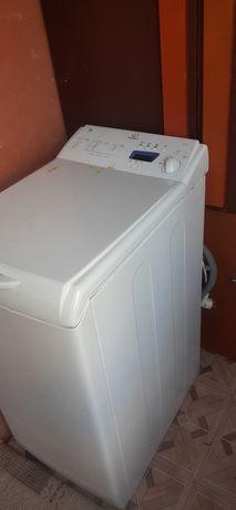 Продам стиральную машину автомат