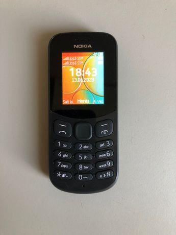 Telefon Nokia Dual Sim