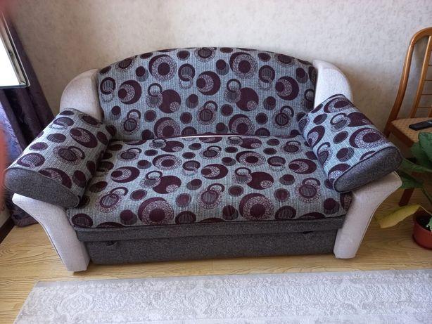 Продаю мебель для дома