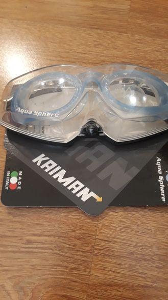 Плувни очила Aqua Sphere