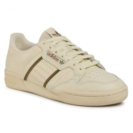 Adidas - Continental 80 №39 1/3 Оригинал Код 105