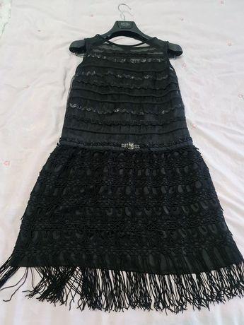 Платье женское 42-44