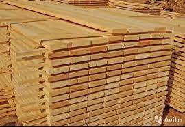 Распродажа Брус 50/50=от-40до 50тенге за метр, отдам дрова бесплатно