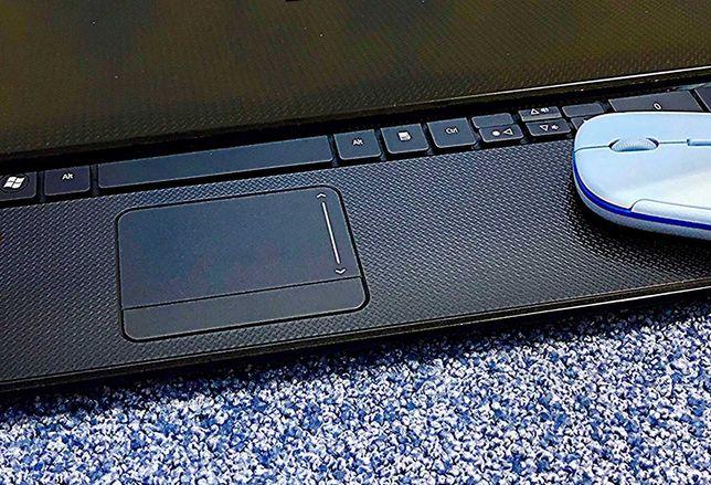 Интел соре i3 в идеале!