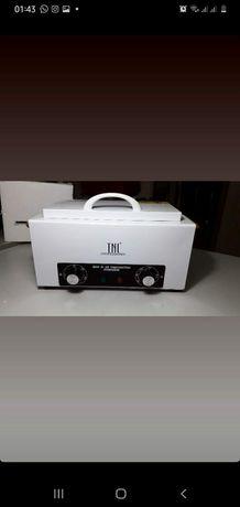 Сухожаровой шкаф и стерилизатор VGT-800
