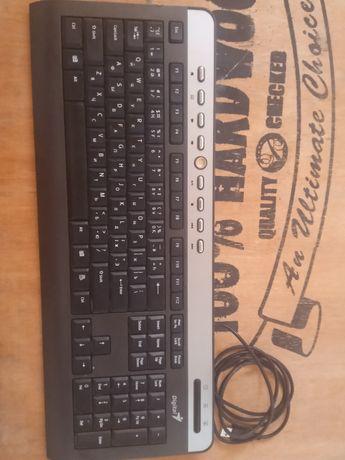 Компьютерная клавиатура продается  (Digital)
