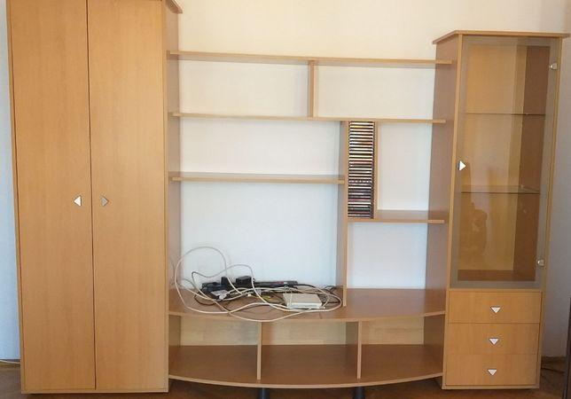 Biblioteca Mobexpert