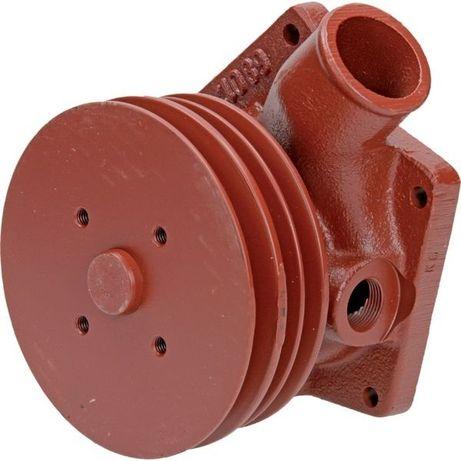 Pompa Apa Zetor 13017019