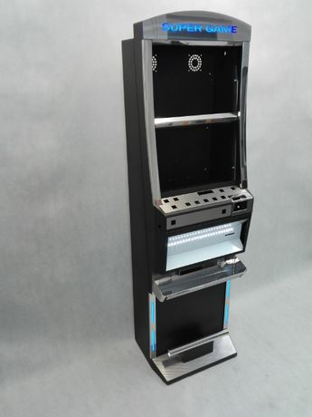 Slot Machine, Admiral, Pacanele, Acceptor, Nv, Hot spot