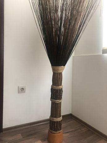 Декорация