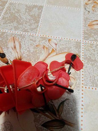 Ochelari de fazani