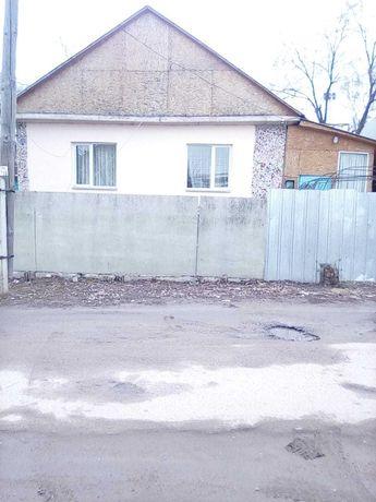 Продам дом в Каскелене или обменяю на дом в Талгаре