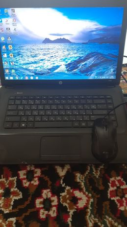 Продам Ноутбук в Хорошом в состаянии